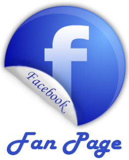 fb fanpage new 2012